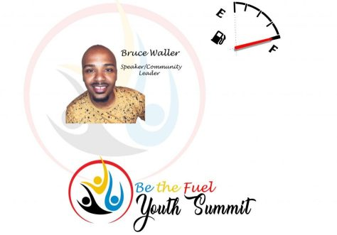 Bruce Waller Youth Summit