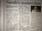 sarah-jarosz-surrey-ad-review-hi-res