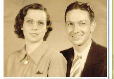 William Masters And Virginia Johnson Children