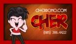 cherbono