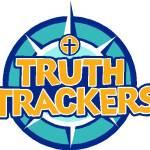 old-tt-logo