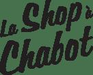 La Shop à Chabot