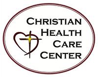 Christian Health Care Center | Skilled Nursing and ...