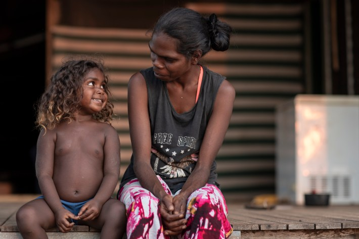 aboriginci-austrálie-počasí