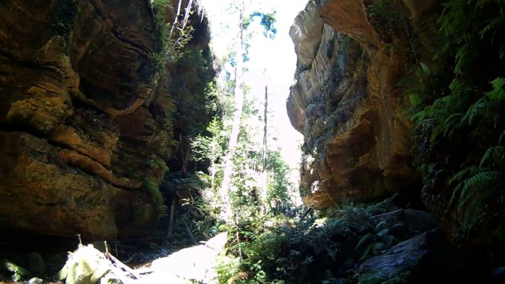 grand-canyon-australie