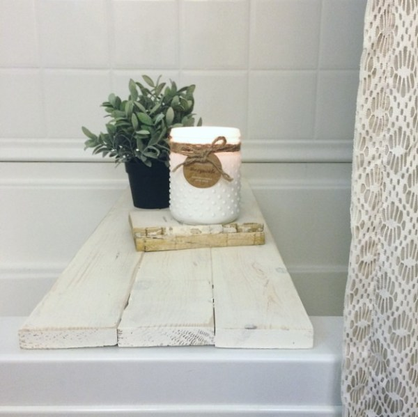 bathtub tray4_180
