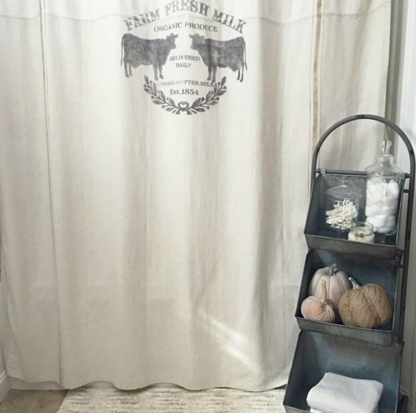 bathroom-2_152