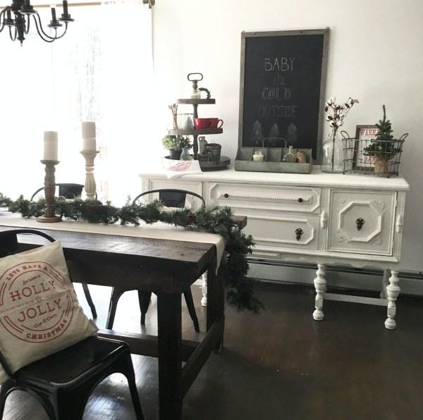 christmasdiningroom5_2_251