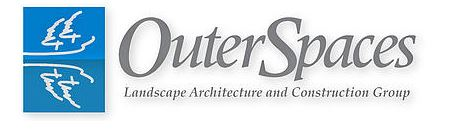 OuterSpaces