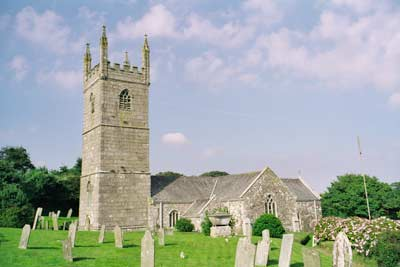 Mawgan-in-M-church