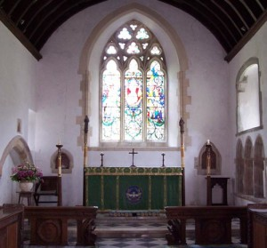 cardinham_parish_church6