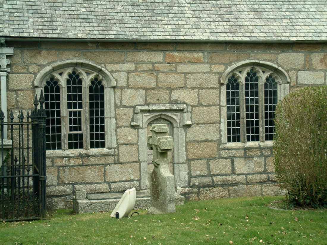 15th-century-south-aisle-windows-and-priests-door-c