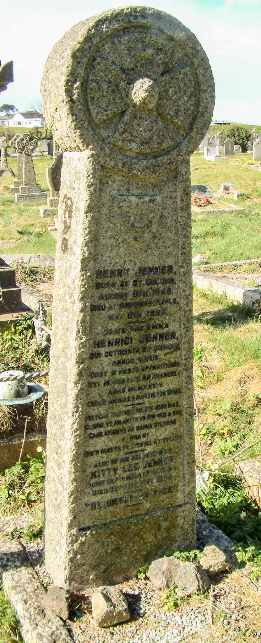 henry-jenner-memorial-founder-of-the-cornish-language-soc-c