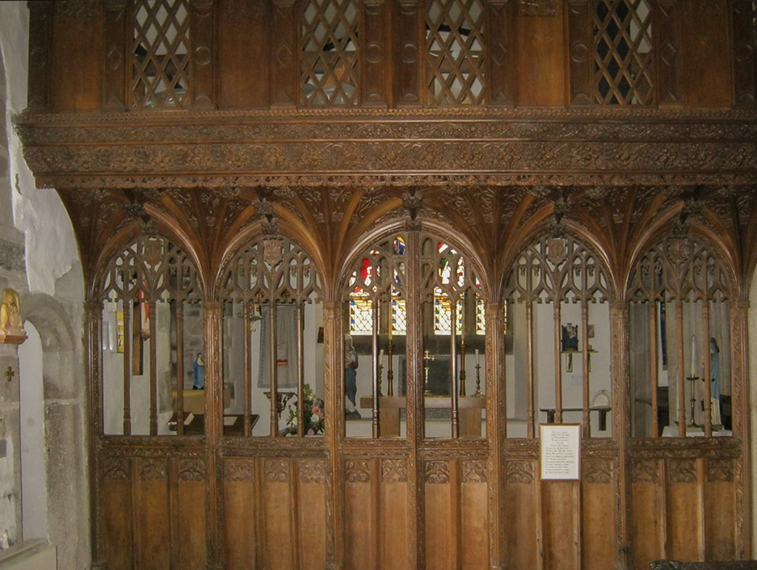 rood-screen-c