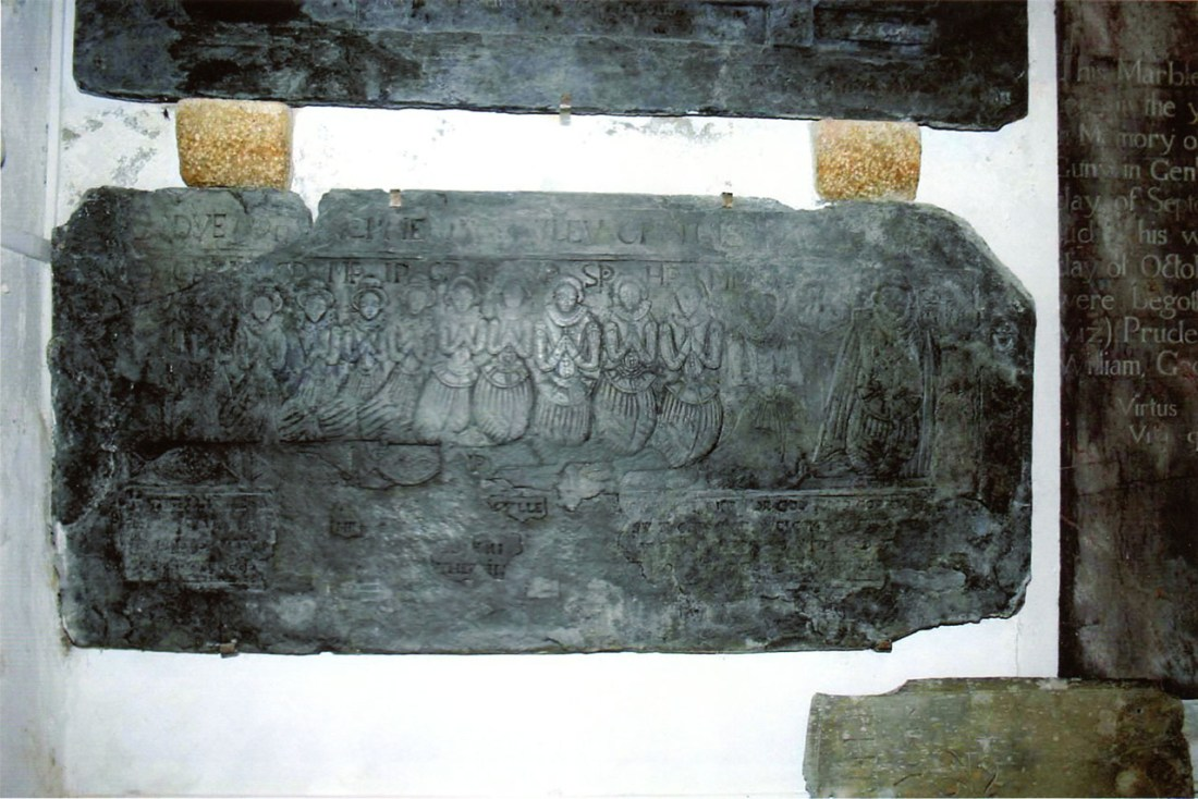 stephen-pawley-memorial-1635-c