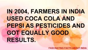 fascinating fact 10