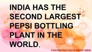 fascinating fact 2