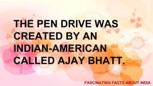 fascinating fact 8