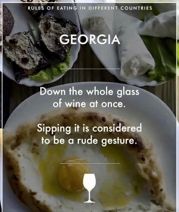 Georgia