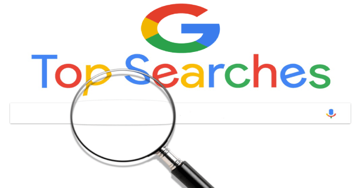 cdd7cdc343fd Top google search trend in India 2018 - Chandigarh