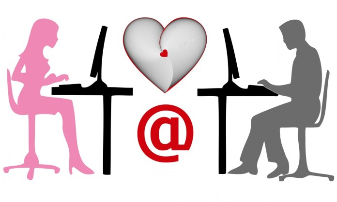 Affair Dating Sites Give Married People Complete Privacy Online - Chd.in