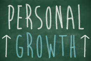 Personal Growth image