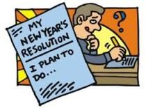 Resolution Man