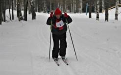 winter-sports-festival-02