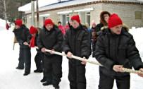 winter-sports-festival-03