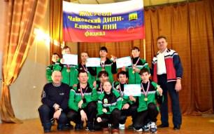 winter-sports-festival-09
