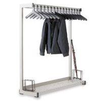 Coat Racks & Hangers - Office & Furniture   Avenue ...