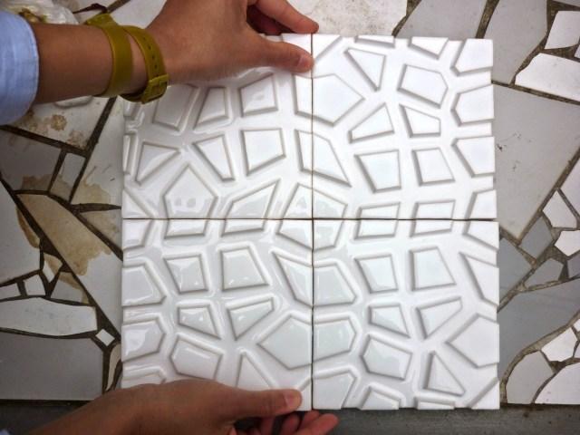 %enseignement Design Marseille Philippe Delahautemaison Agnès Martel Esadmm Fathia Haski - Prototypes