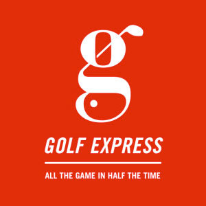Golf Express Logo