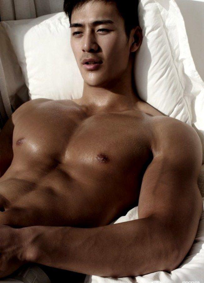 Sexy Asian Men Naked : asian, naked, Asian, Naked, Tube.