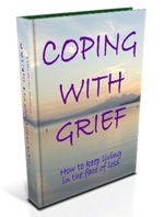 Coping-with-Grief-fin