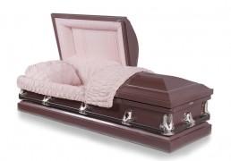 affordable casket los angeles