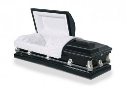 Cheap caskets