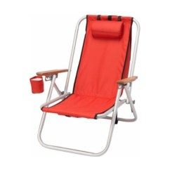 Cheap Beach Chairs Go With Me Chair Rentals