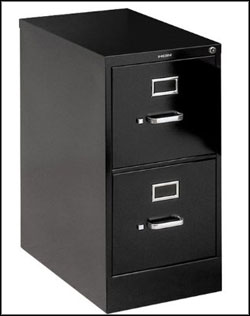 hon 2 drawer file cabinet pictures  cheap 2 drawer file
