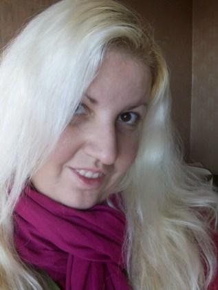 ELEA Professional Colour&Hair 0.00
