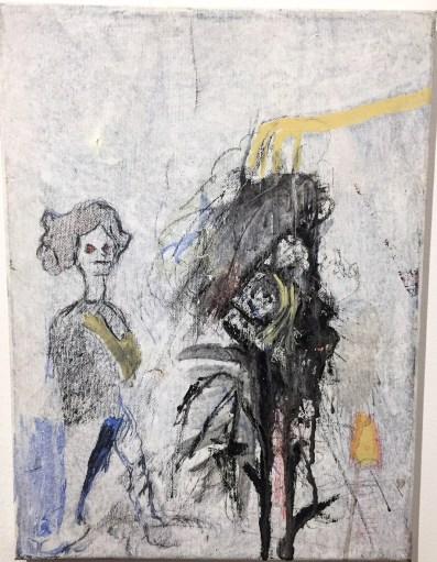 Ali Altin, Weiss Berlin