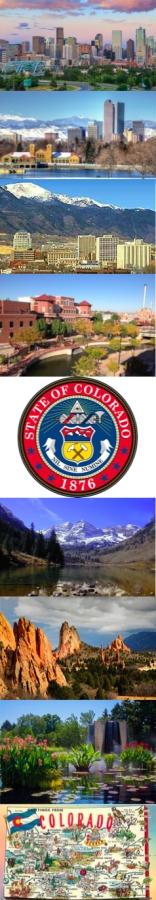 Cheap Car Insurance Colorado