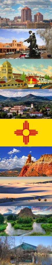 Cheap Auto Insurance New Mexico