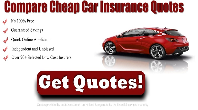 Car Insurance Quotes >> Auto Insurance Rate Archives Cheap Auto Insurance Buddy