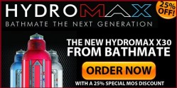 buy bathmate hydromax cheap