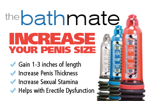 how to cure Erectile dysfunction with bathmate