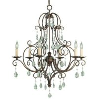 Buy Cheap Chandeliers  Guide to Buying Cheap Chandeliers