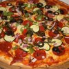 Make Your Own Pizza: Homemade Pizza is Easy!