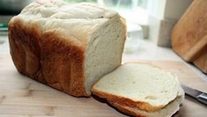 Yogurt Bread in a Bread Maker