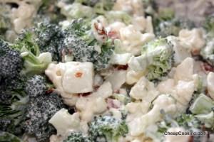 broccoli-cauliflower-salad (2)